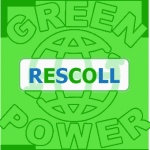 logo Green Power