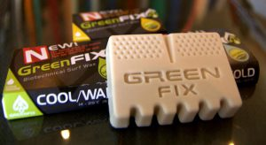 Green Fix