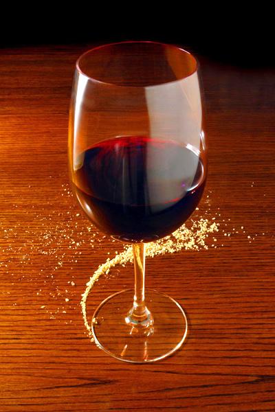 Si de lalcool le codage influence la puissance des hommes