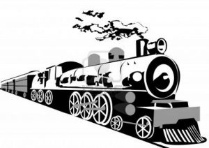 5197367-vector-illustration-of-an-old-train-isolated-on-white-background[1]