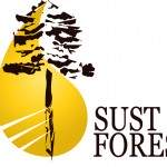 SUST FOREST
