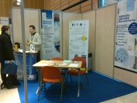 Rescoll_Centest-salon_implants_lyon