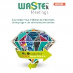 Waste meeting-4