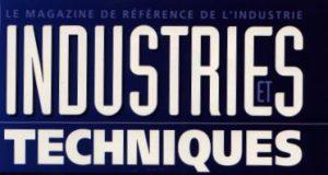 industries_techniques