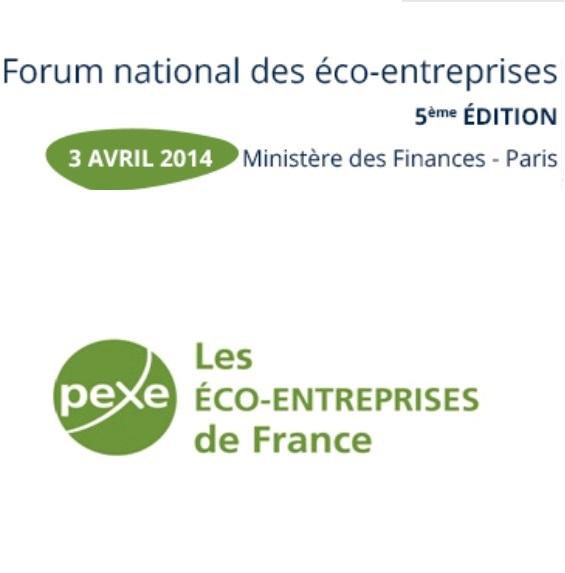 forum des services aux entreprises