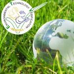 Logo ETV - Terre