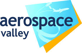 Aerospace Valley Rescoll