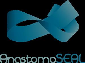 Logo-AnastomoSEAL-sm