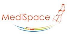 Medispace