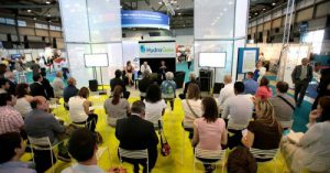 conference-salon-hydrogaia-montpellier