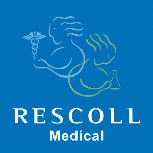 Rescoll-Medical