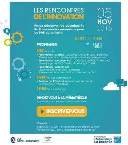 Reunion_info_La Rochelle