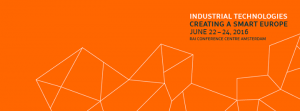 Industrial-Technologies-2016-banner