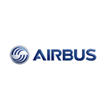 Qualification AIRBUS