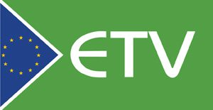 etv-logo_1-from-website