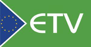 etv-logo_1-from-website