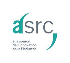 A14304_logo_asrc_P_v3