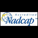 Accréditation NADCAP (NMMT)