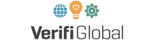 verifi global