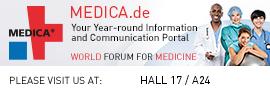 logo_medcom2016_e_low_res
